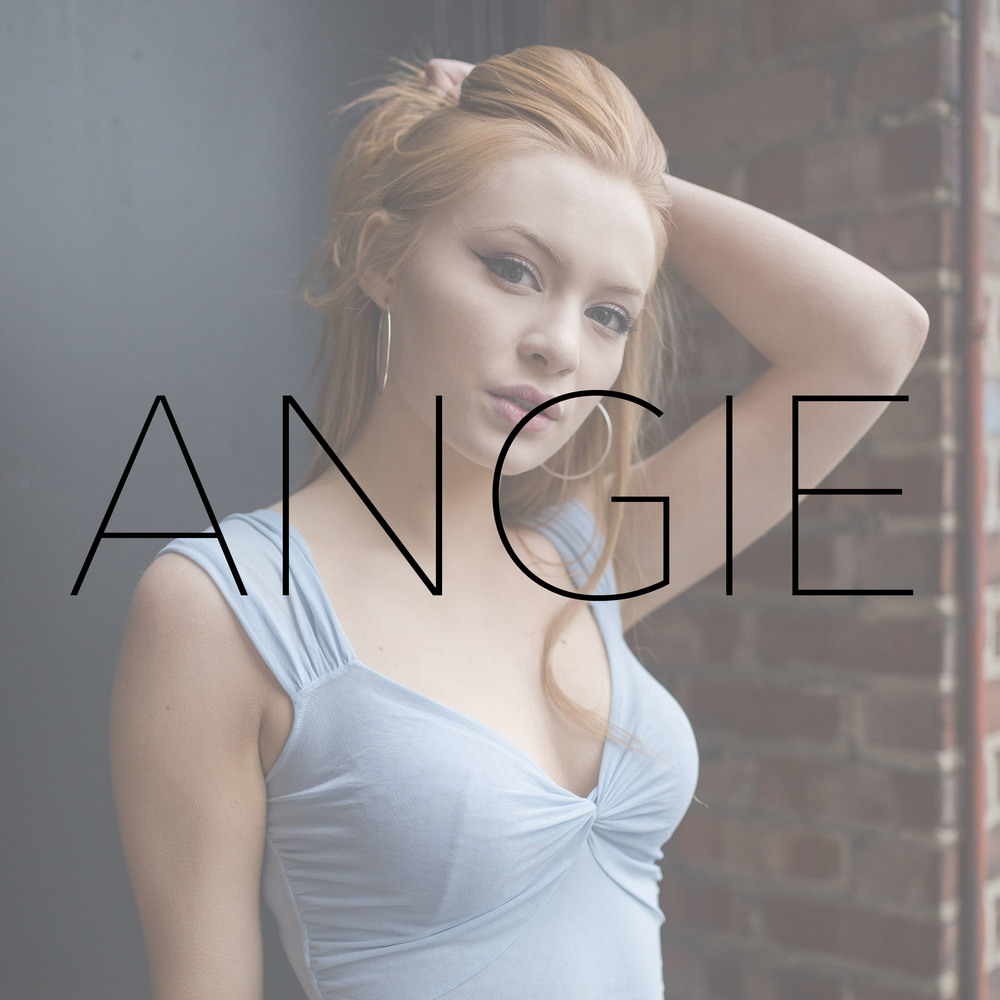 Click to view Angies set