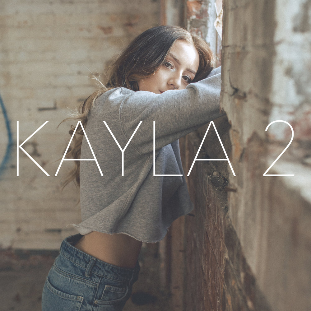 Click to view Kaylas second set
