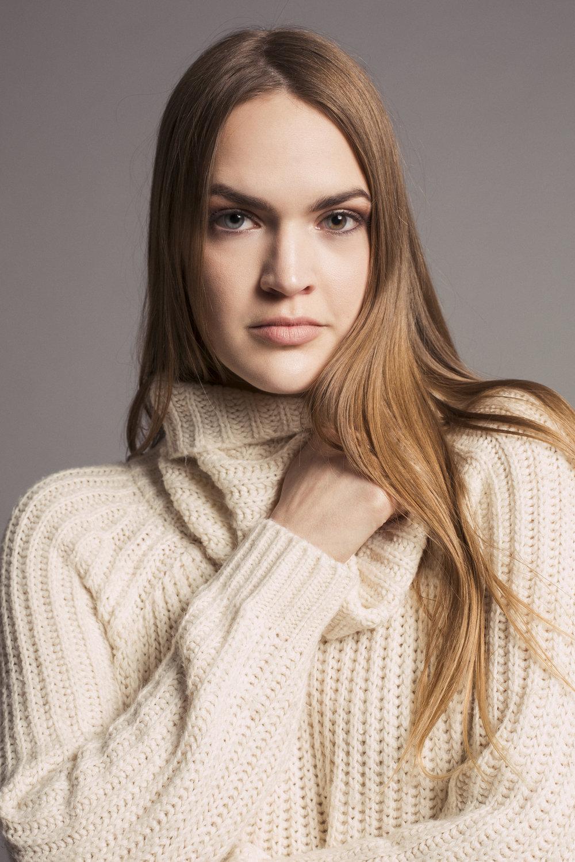 Rebekah0157.jpg