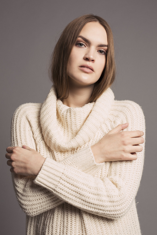 Rebekah0167.jpg