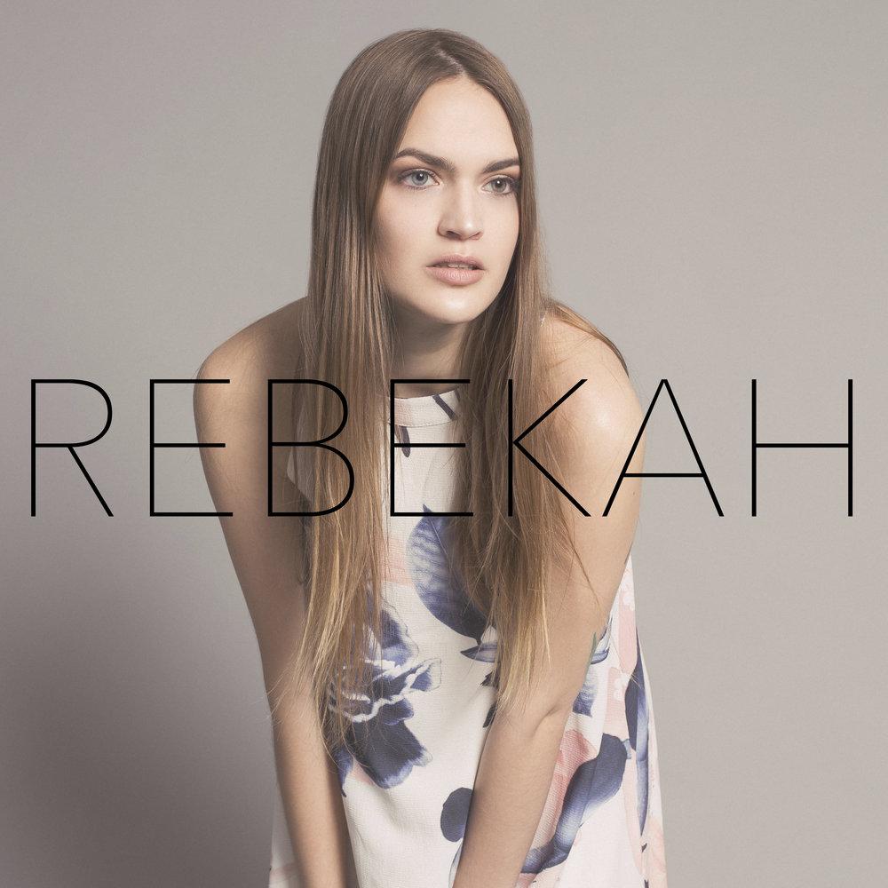 Click to view Rebekahs set