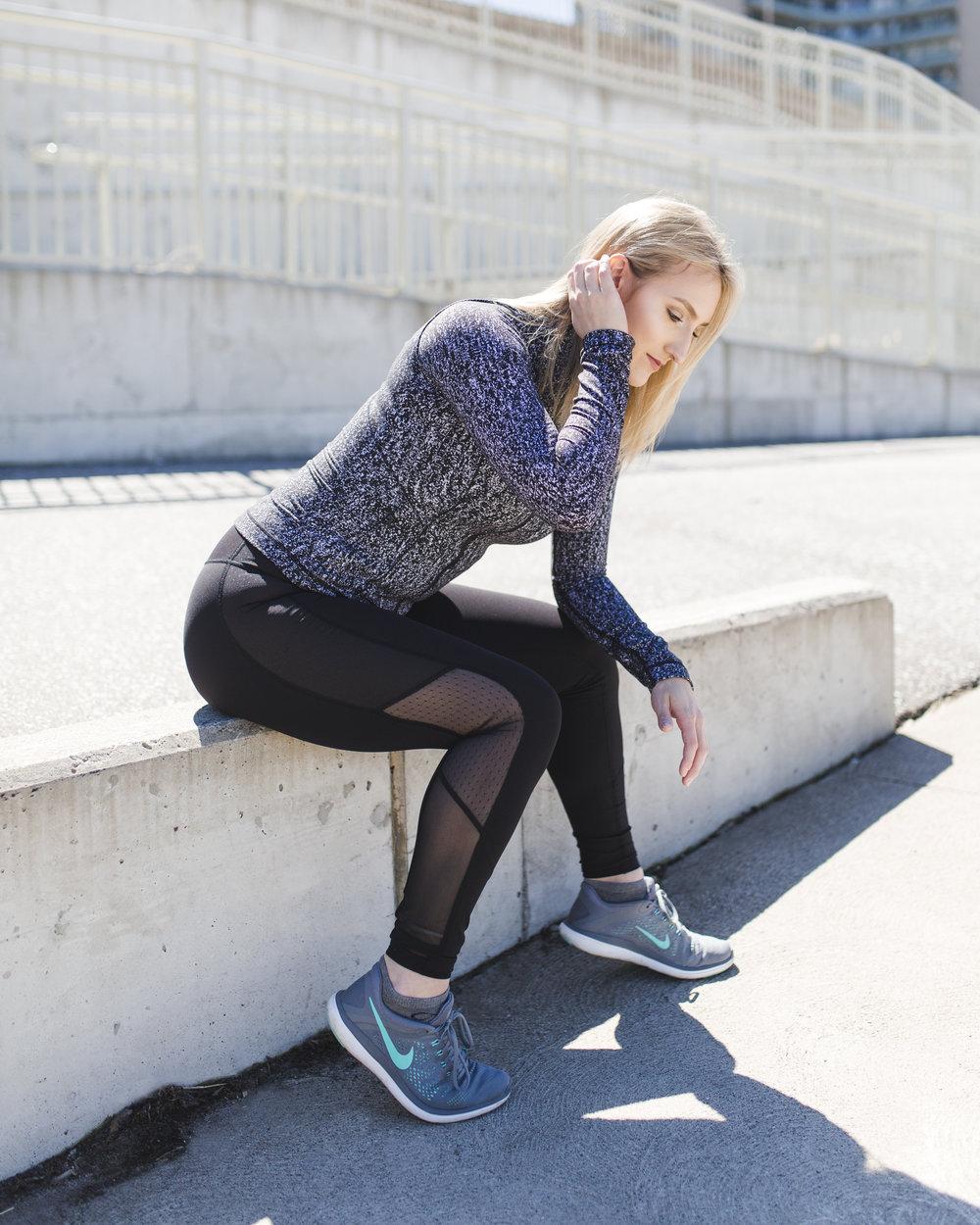 Oksana Fitspo (18 of 24).jpg