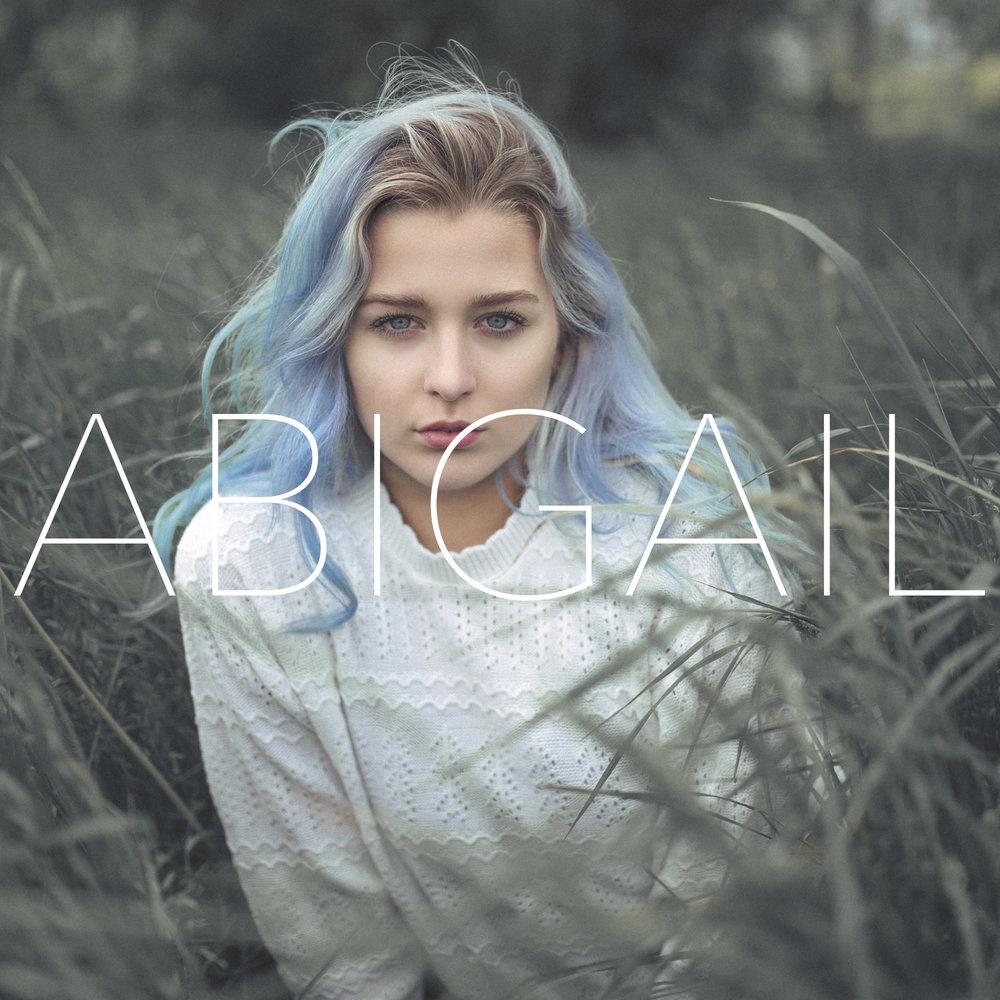 Click to view Abigails set