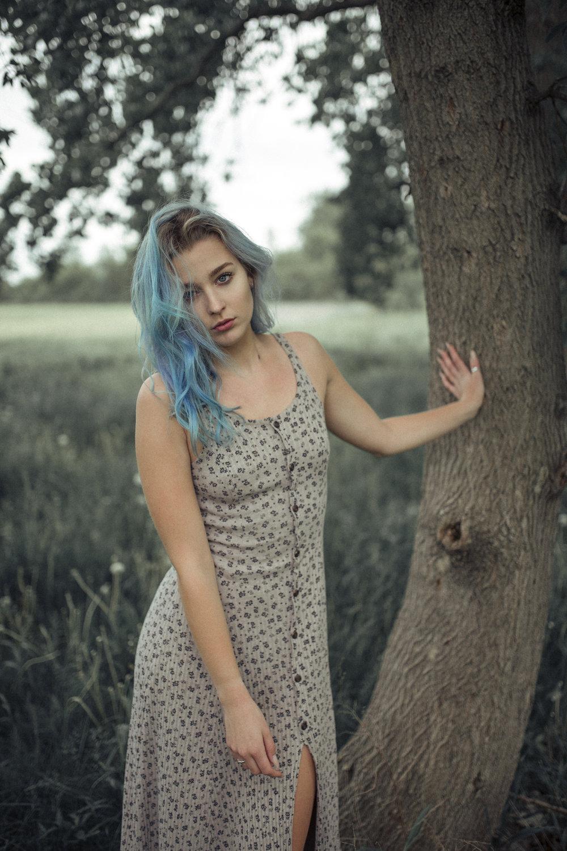 Abigail (18 of 45).jpg