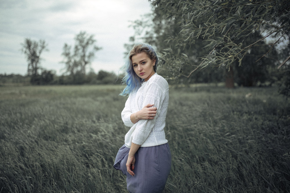 Abigail (28 of 45).jpg