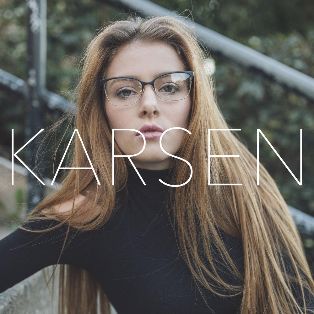 Click to view Karsens set