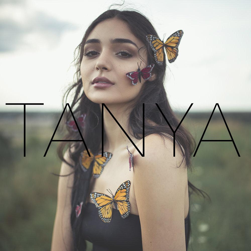 Click to view Tanyas set