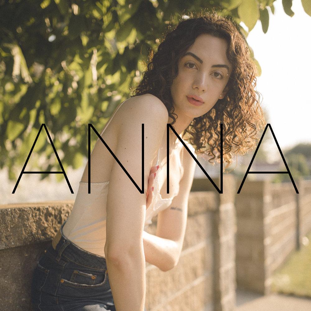 Click to view Annas set