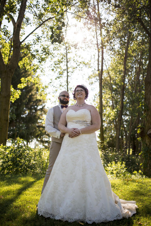 Anna and Jason-32.jpg