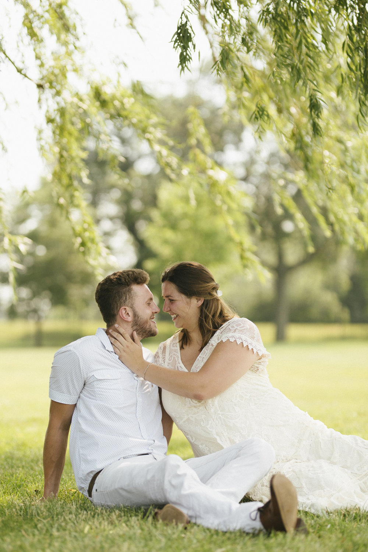 Engagement-20.jpg