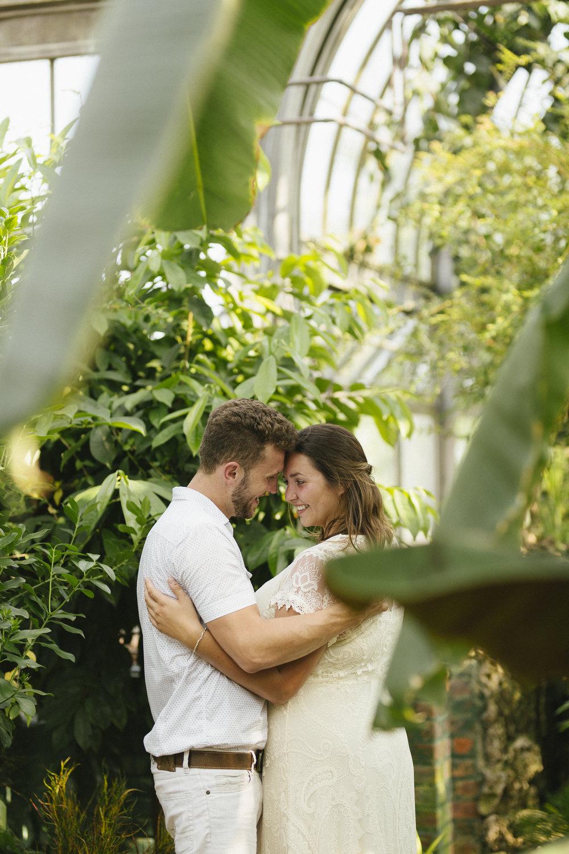Engagement-27.jpg
