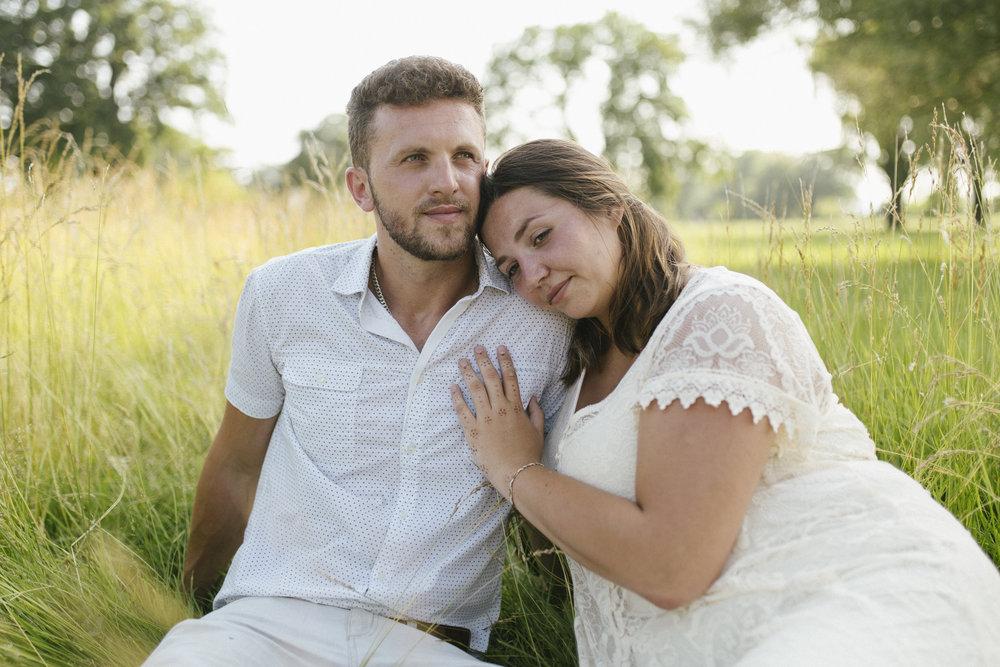 Engagement-41.jpg