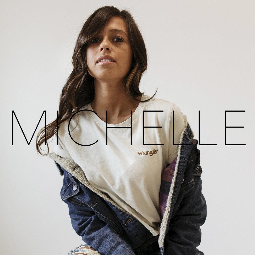 Click to view Michelles set