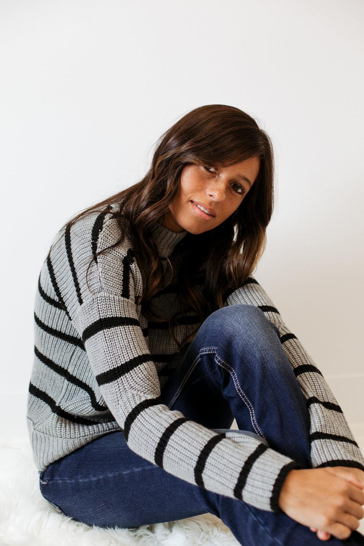 Michelle Wrangler-24.jpg