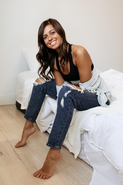 Michelle Personal-29.jpg