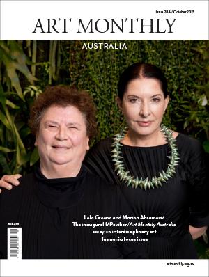 Issue 284 October 2015