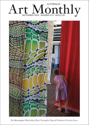 Issue 273 September 2014