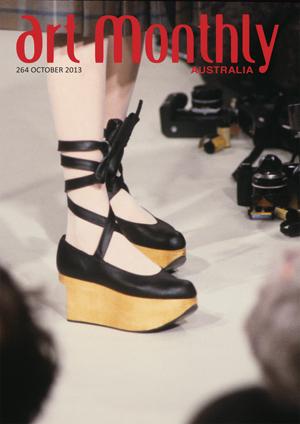 Issue 264 October 2013