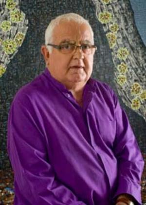 10 Obituary: Dick Bett 1947 – 2011 Seán Kelly
