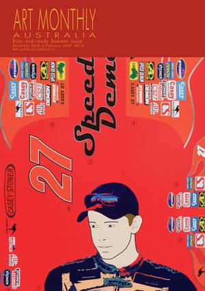 Issue 216 Summer 2008