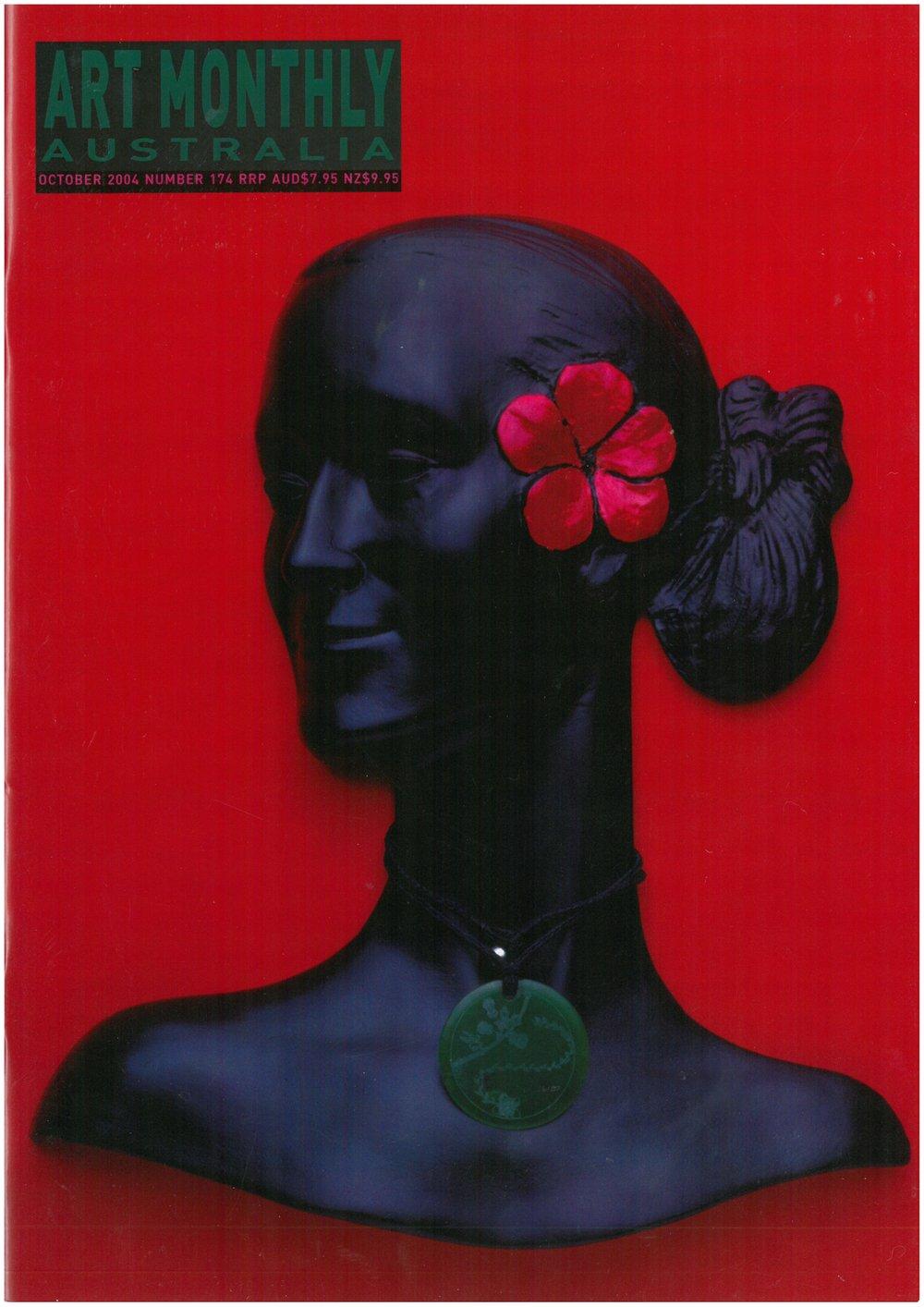 Issue 174 October 2004