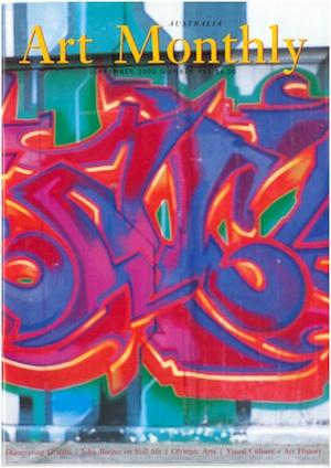 Issue 133 September 2000