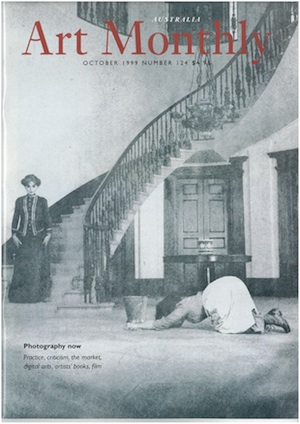 Issue 124 October 1999