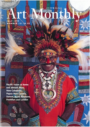 Issue 121 July 1999