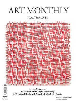 Issue 301 September 2017