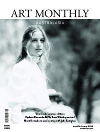 Issue 304 Summer 2017/18
