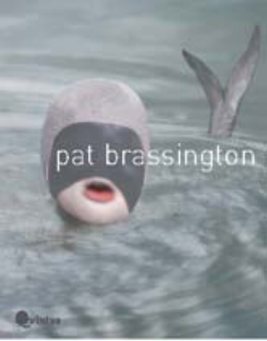 6 BOOK REVIEW Pat Brassington: This is not a photograph SHAUNE LAKIN Pat Brassington: This is not a photograph, Anne Marsh Tasmanian Monograph series, Quintus Publishing, 2006    64 pp $39.95 RRP