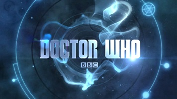 Doctor_Who_Series_8_Logo.jpg