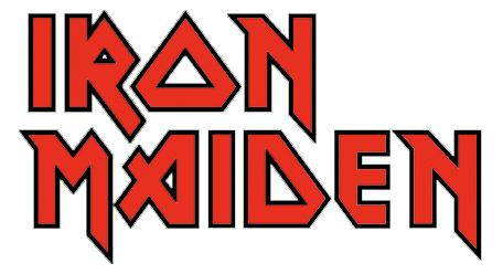 Iron_Maiden_Logo_1.jpg