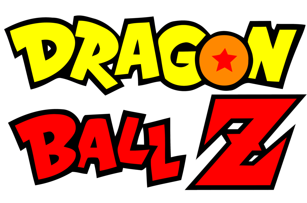 Dragon_Ball_Z_logo_1989.png