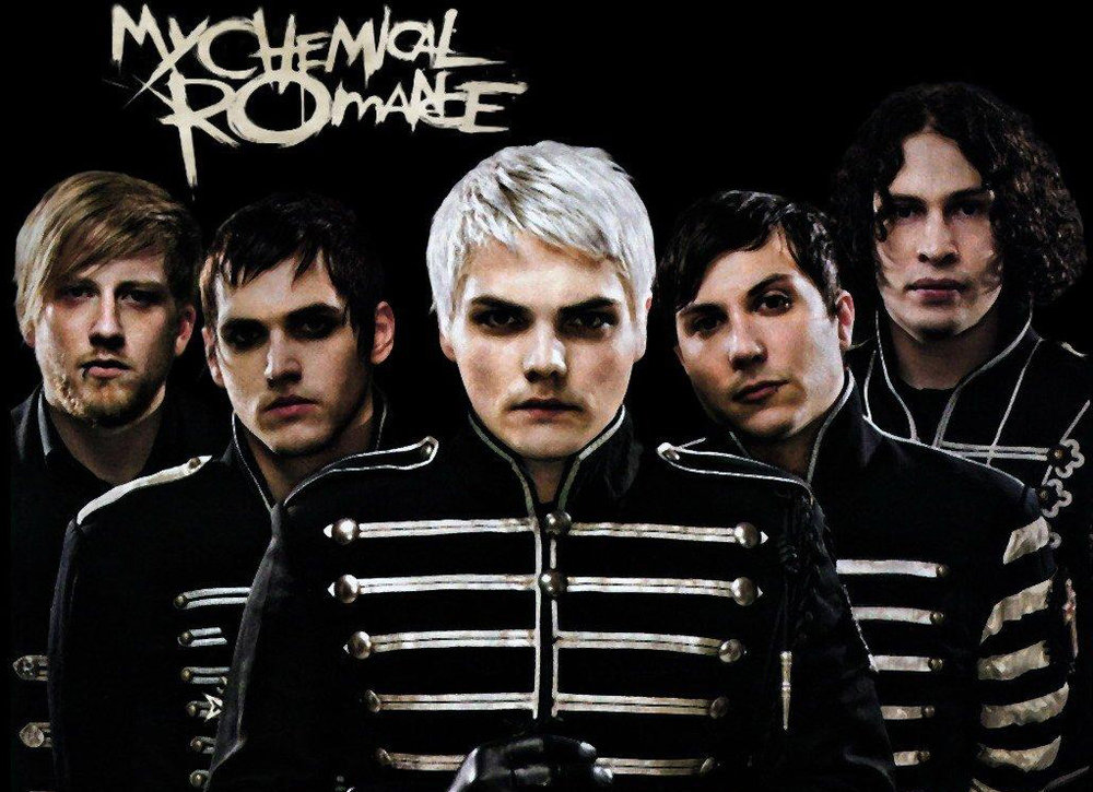 my-chemical-romance-1.jpg