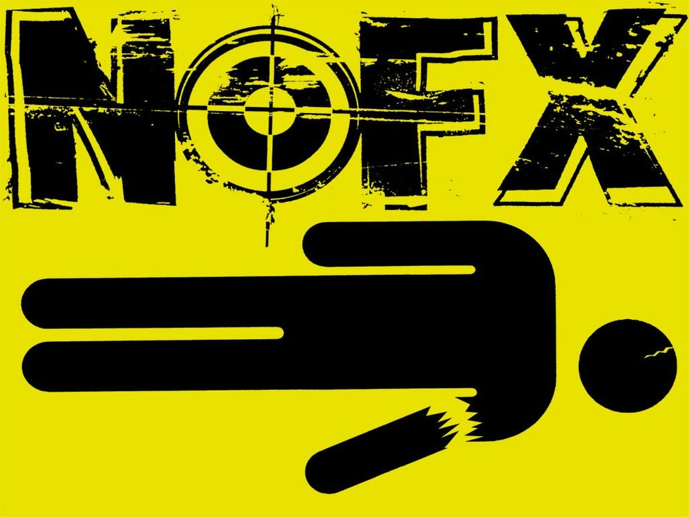 nofx_wolves_1024x768.jpg