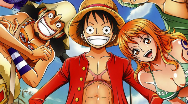 One-Piece-Usopp-Luffy-Nami.jpg