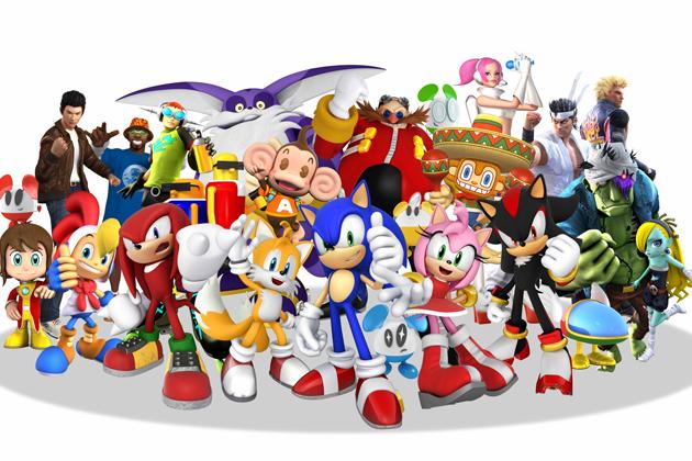 Sega-All-Stars.jpg