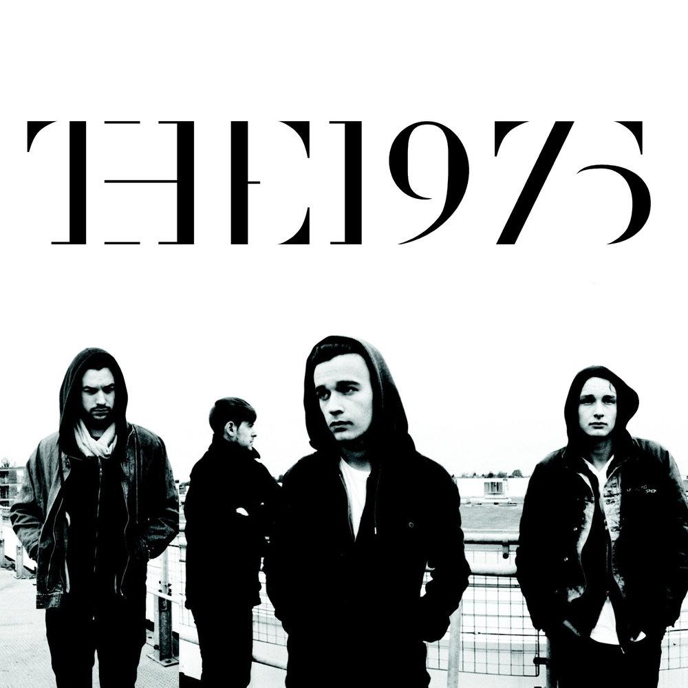 the19752.jpg