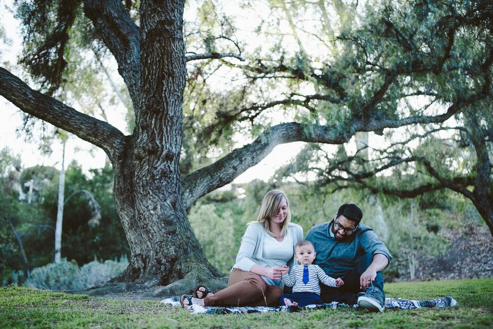 lewisfamily-12.jpg