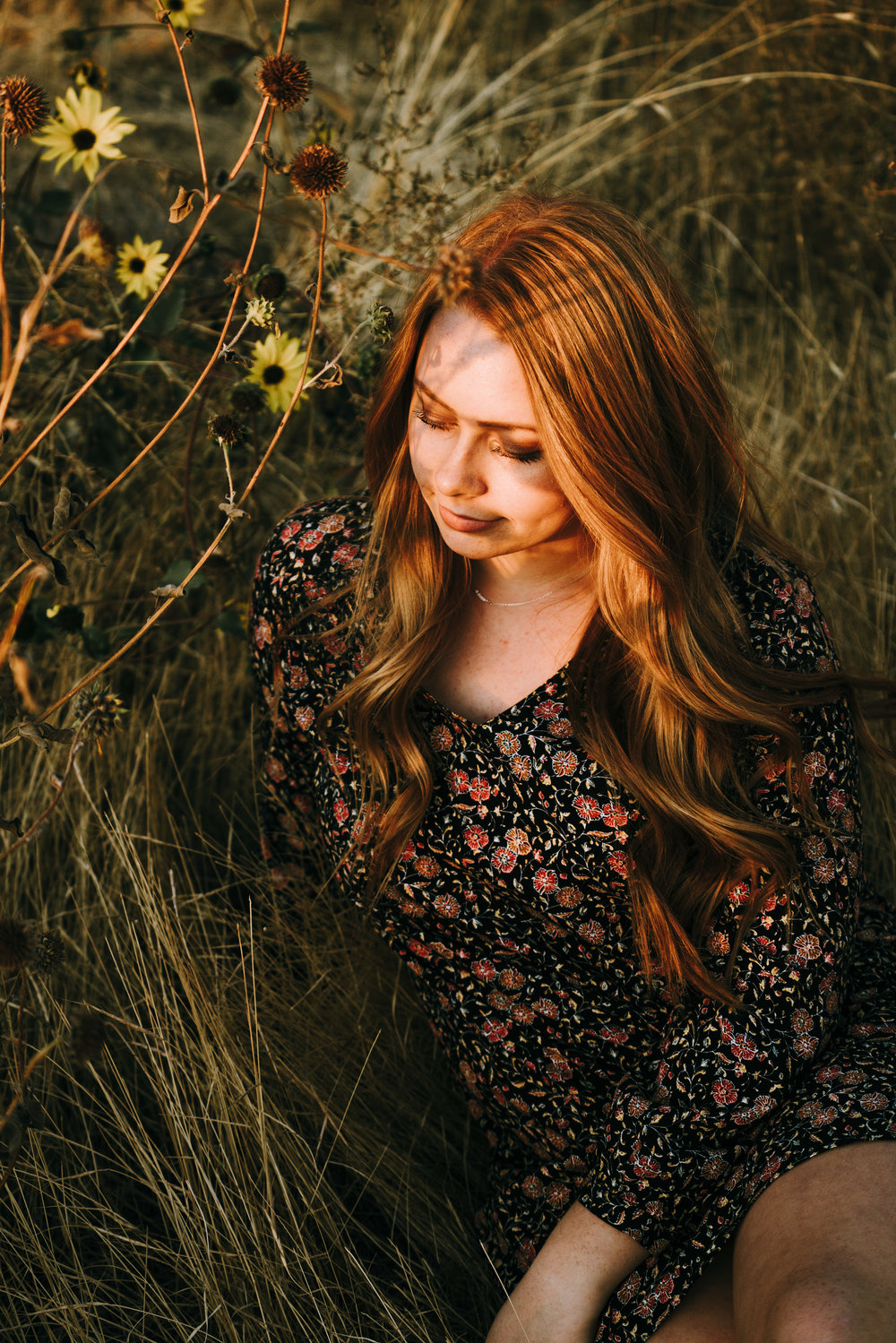 abbyseniorsession-68.jpg