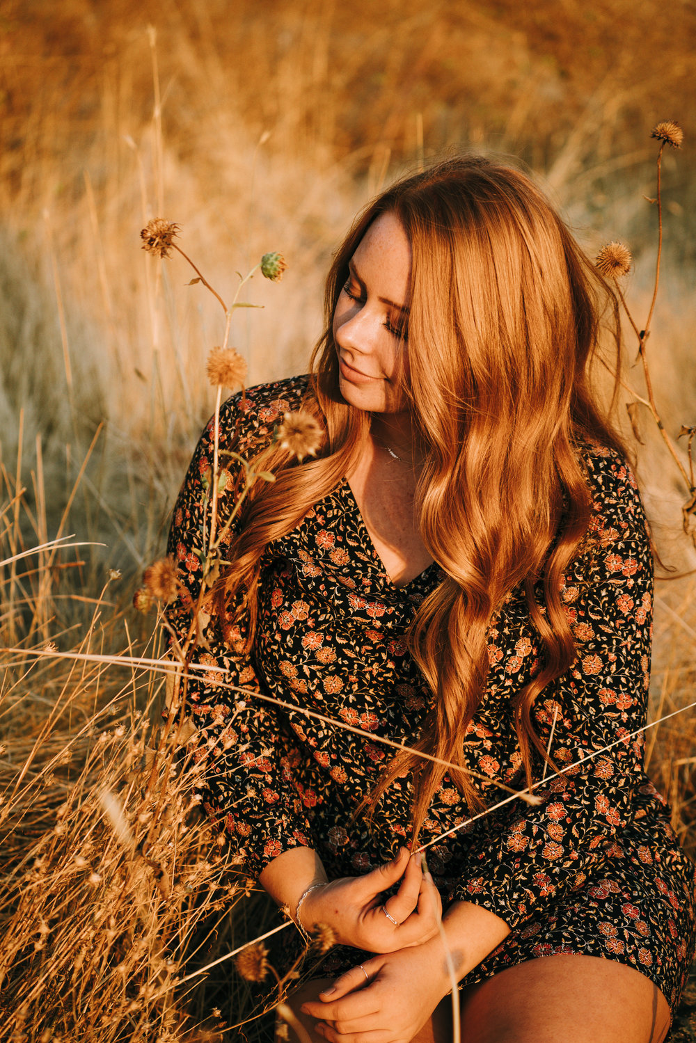 abbyseniorsession-71.jpg