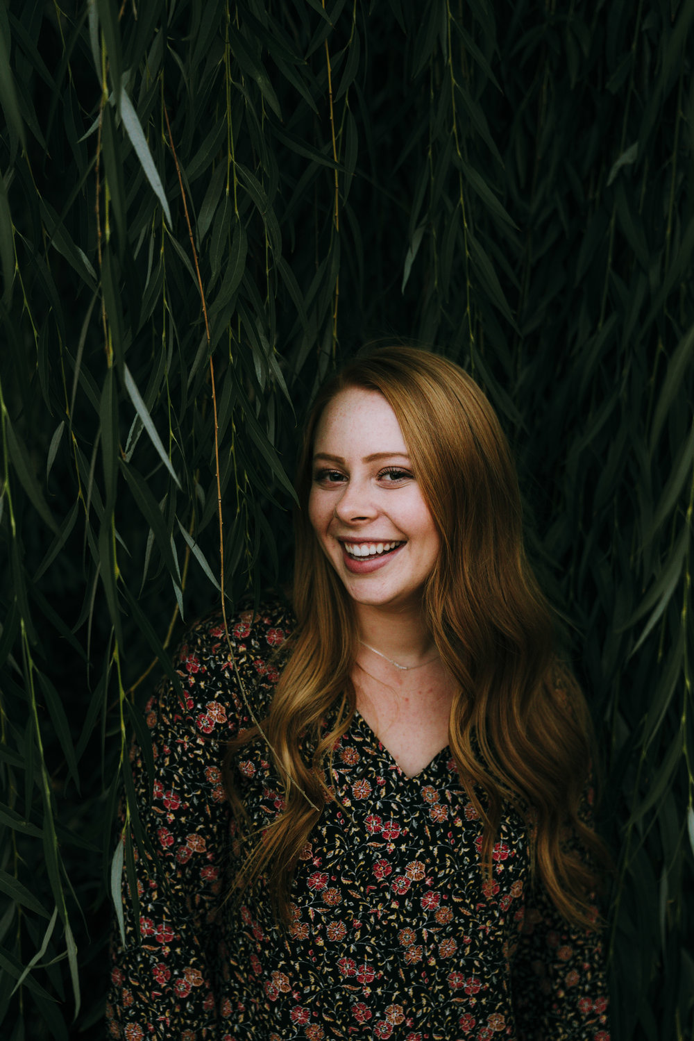 abbyseniorsession-74.jpg