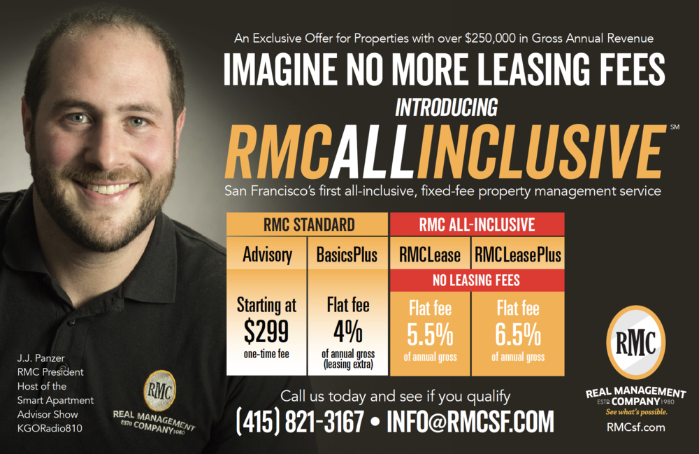 Click here  to Learn more about RMC All-Inclusive