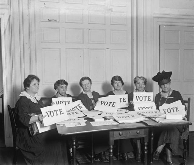 vote-vote.jpg