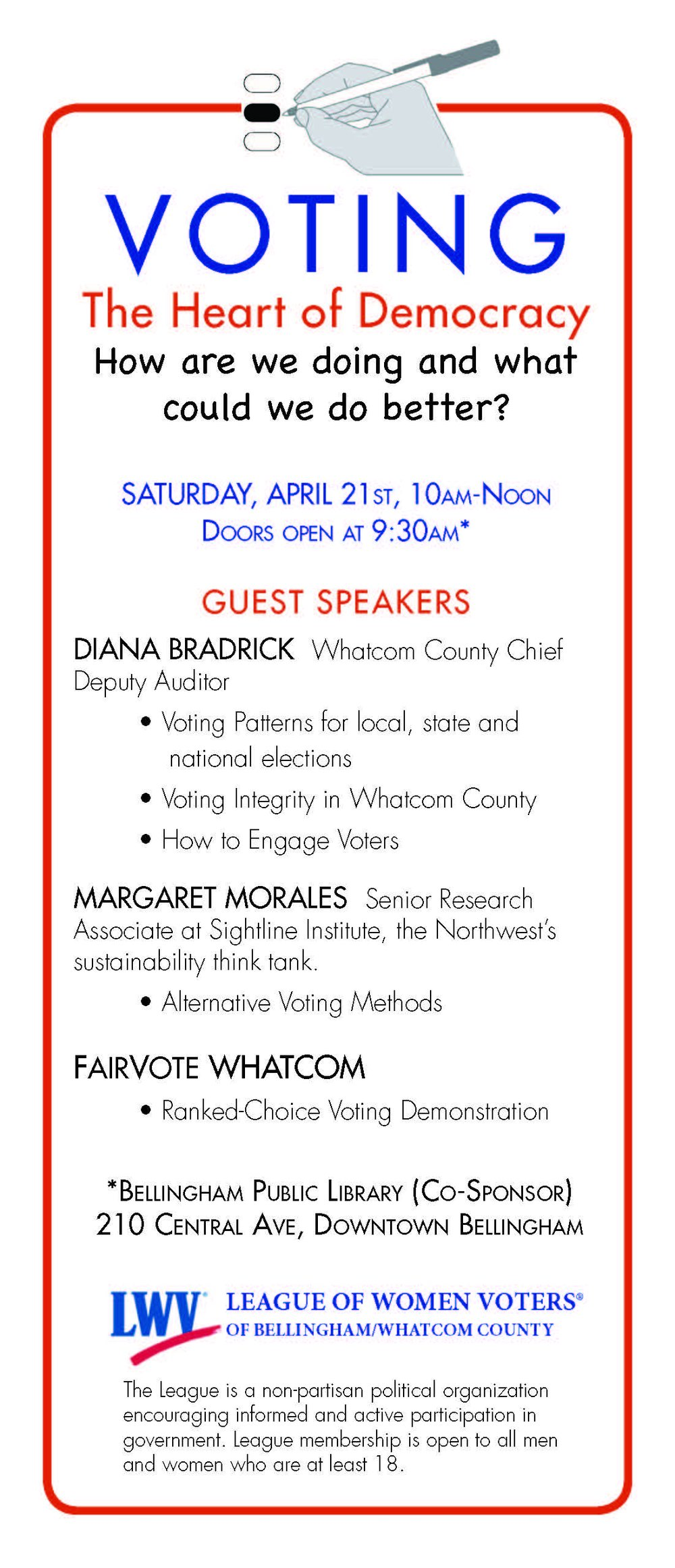 LWV April 21 program flyer.jpg
