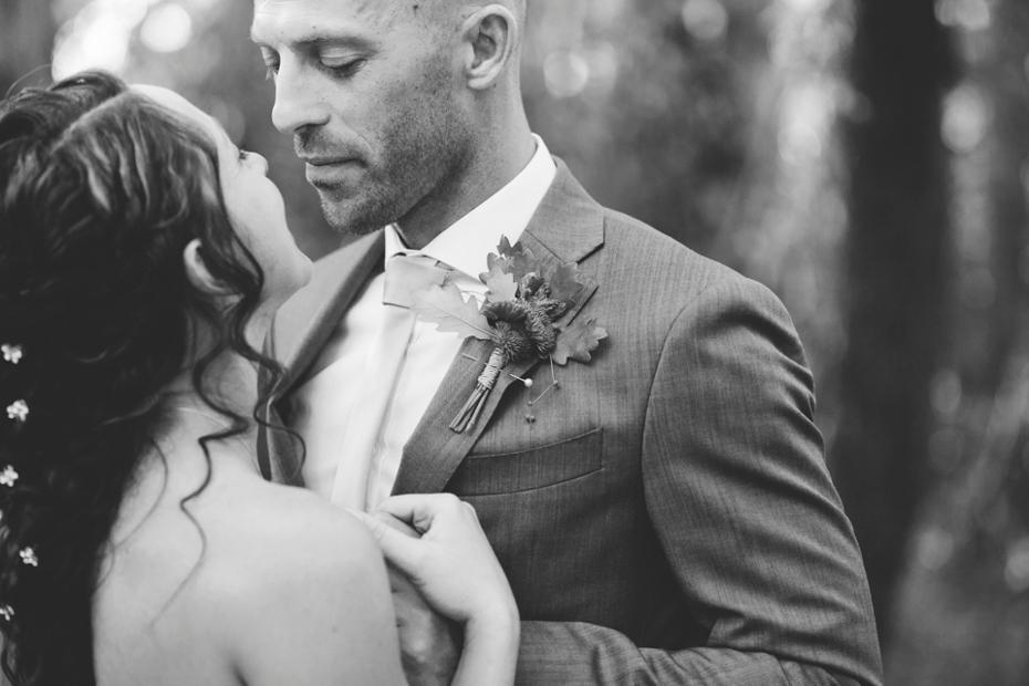 Charlieray_photography_Sarah_Wynand_karoo_wedding-46.jpg