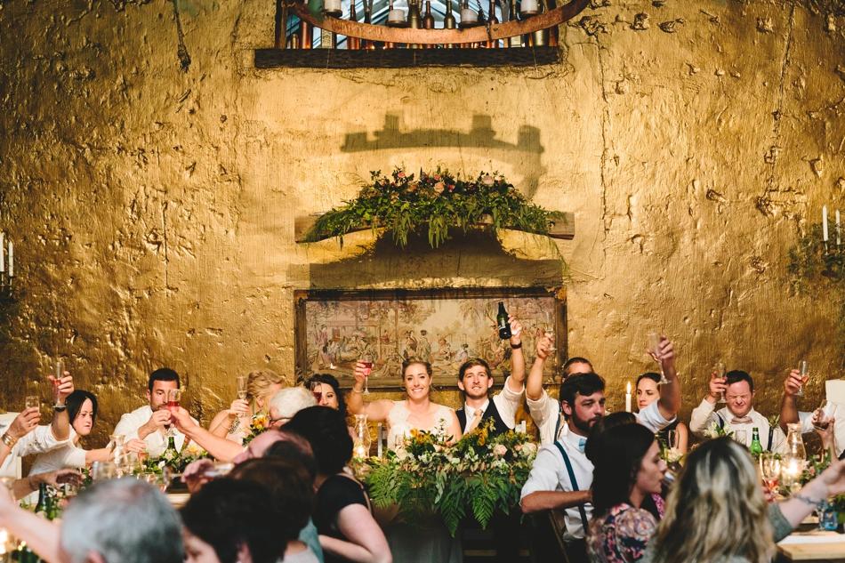 Rheine&Lisa-CharlieRay-NieuBethesda-Wedding_0071.jpg