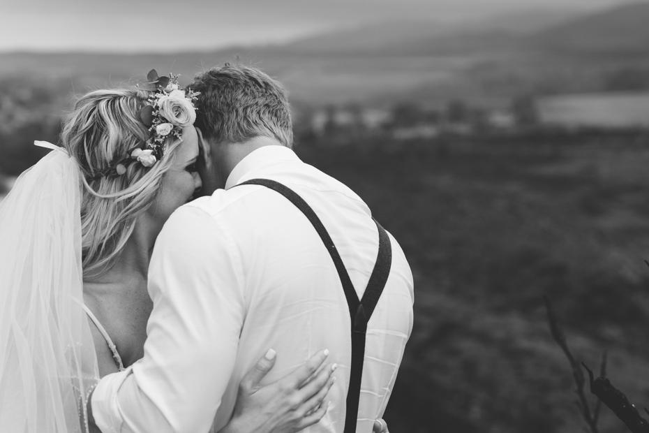 Tamlyn&Travis-CharlieRay-Assagai-lodge-Titsikamma-Fynbos-wedding-53.jpg