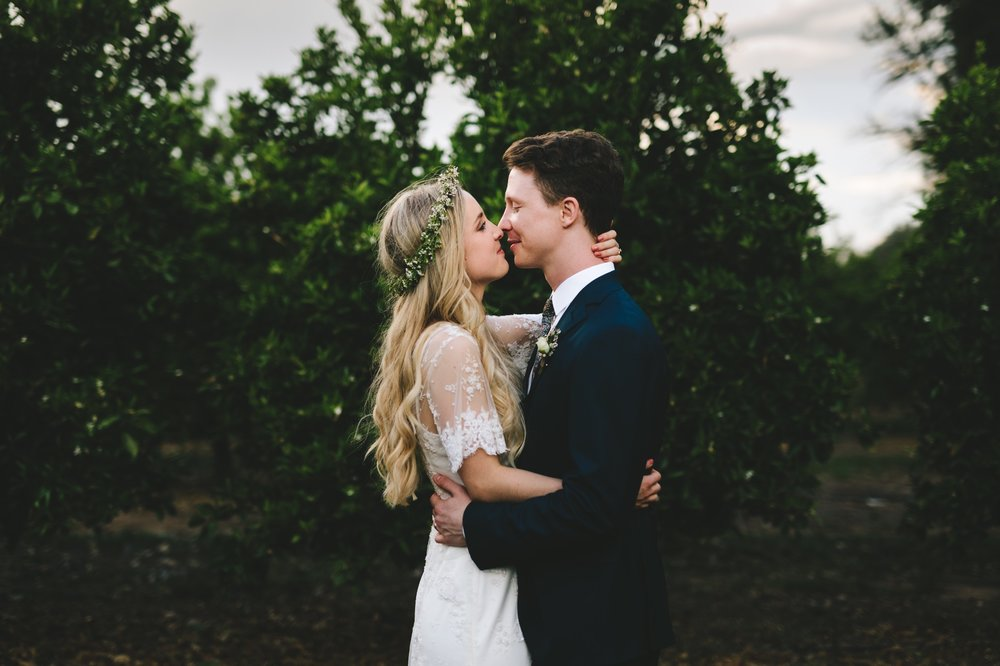 nicole-ryan-addo-avoca-kirkwood-eastern-cape-south-africa-wedding_05.jpg